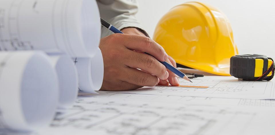 bouwbegeleider zelfbouw eigen bouw