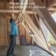 zelfbouw bouwbegeleiding