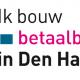 Ik bouw betaalbaar Den Haag