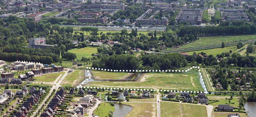 kavels rietzoom park16hoven