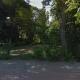 Oude Haagweg 403 haalbaarheidsonderzoek onderzoek bouwkavel zelfbouw groninger akte vrijstelling bestemmingsplan vrijstaande woning