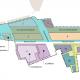 delft zelfbouw kavels eigen huis bouwen architect bouwbegeleider kosten bouwkosten veld 6 van leeuwenhoekkwartier nieuw delft