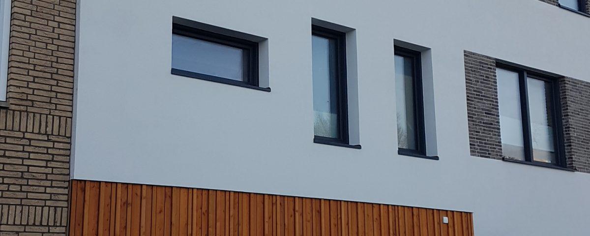 3d Architectenbureau NL 2