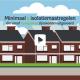SEEH Subsidie Energiebesparing Eigen Huis Energiezuinig bouwen renovatie verbouwing uitbouw isoleren gevel dak begane grond vloer kruipruimte