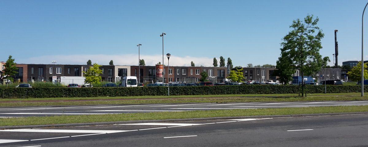 bouw betaalbaar den haag bouwbegeleider ypenburg deelplan 20 nul op de meter architect aannemer bouwbegeleiding opzichter directievoering zelfbouw kavels kavel
